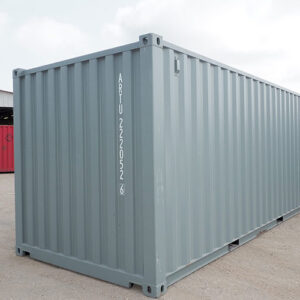 Buy cold storage refrigerated containers
