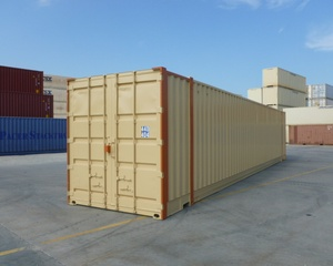 48ft Container